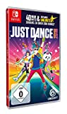 Just Dance 2018 - Nintendo Switch [Edizione: Germania]