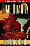 Time Quarry