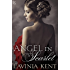 Angel in Scarlet: A Bound and Determined Novel