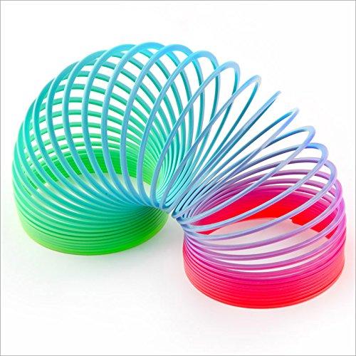 1-x-regenbogenspirale-springspirale-spirale-8-cm