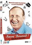 """Afficher """"Sacré Bourvil !"""""""