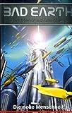 Bd.5 : Die neue Menschheit - Manfred Weinland, Susan Schwartz, Michael M. Thurner, Uschi Zietsch