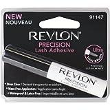 Revlon Precision Lash Adhesive White Dries Clear 5ml