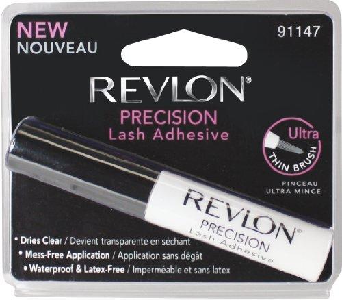 revlon-precision-lash-adhesive-white-dries-clear-5ml