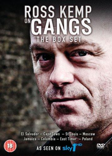 ross-kemp-on-gangs-box-set-dvd