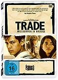Trade Willkommen Amerika kostenlos online stream