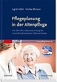 ISBN 9783437479441