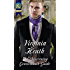 The Discerning Gentleman's Guide (Mills & Boon Historical)