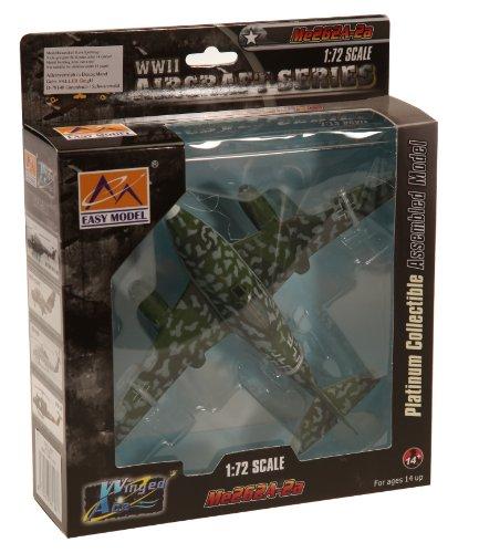 easy-model-juguete-de-aeromodelismo