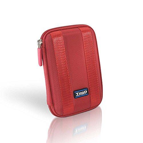 tooq-tqbc-e2502-funda-protectoras-para-disco-duro-25-resistente-a-golpes-16x115x45-cm-para-carcasas-