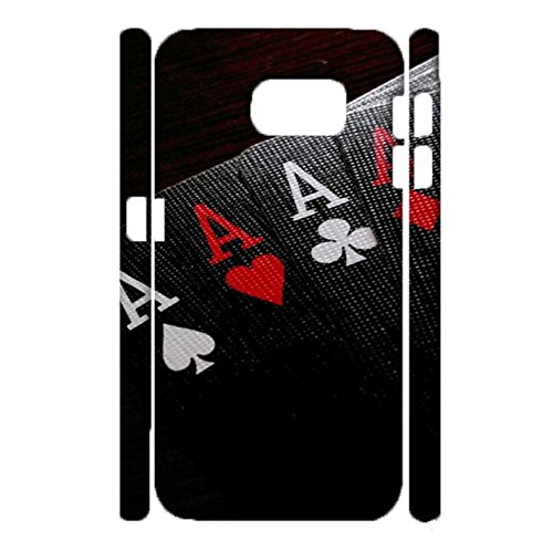 samsung-galaxy-s6-cover-shellperfect-fit-poker-image-printed-shell-3d-hard-plastic-cover-for-samsung