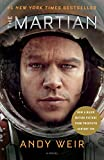 Buchinformationen und Rezensionen zu The Martian (Movie Tie-In EXPORT): A Novel von Andy Weir