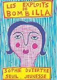 Les exploits de Bombilla