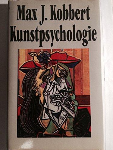 Kunstpsychologie: Kunstwerk, Künstler und Betrachter