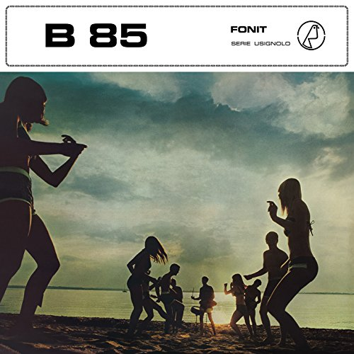B85-Ballabili-Anni-70-Pop-Country