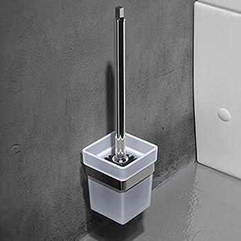 design toilettenb rste mmo807a wc b rstenhalter. Black Bedroom Furniture Sets. Home Design Ideas