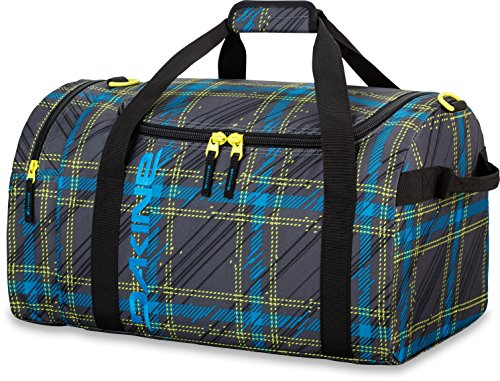 dakine-eq-51l-8300484-mens-shoulder-bag-multi-coloured-mazama-size56-x-28-x-28-cm
