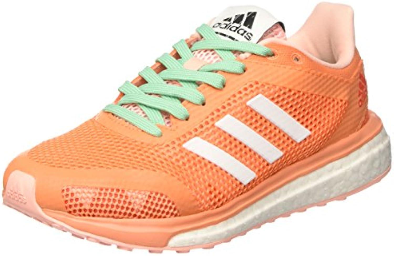 Adidas Response  W, Scarpe da da da Corsa Donna   Nuove Varietà Vengono Introdotti Uno Dopo L'altro    Scolaro/Signora Scarpa  2e1c2a