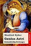 ISBN 1539763463