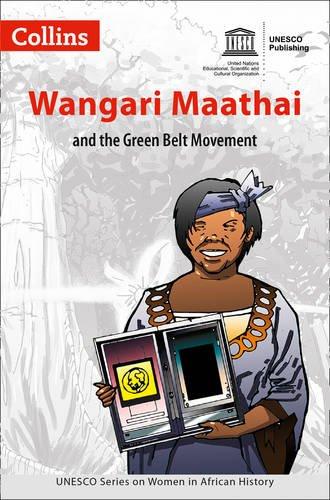 wangari-maathai-women-in-african-history
