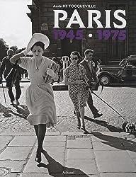 Paris 1945-1975