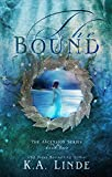 The Bound (Ascension Book 2) (English Edition)