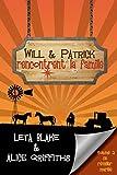 Will & Patrick rencontrent la famille ( se réveiller mariés : épisode 2)