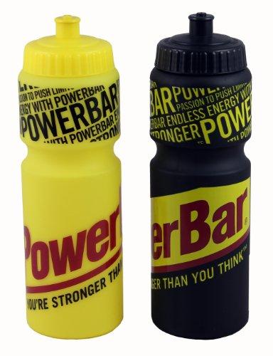 bidon-powerbar-750ml-2014