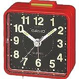 Casio Reloj TQ-140-4EF