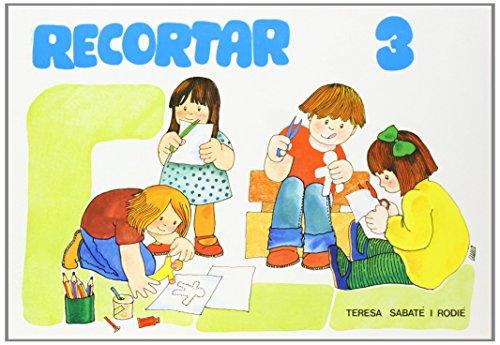recortar-3-de-teresa-sabat-rodi-1-ene-1985-tapa-blanda