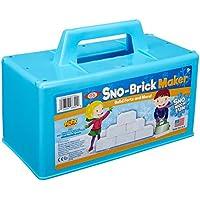 Slinky sno-brick maker-, andere, mehrfarbig