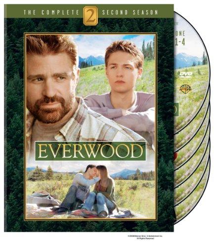 everwood-complete-second-season-import-usa-zone-1