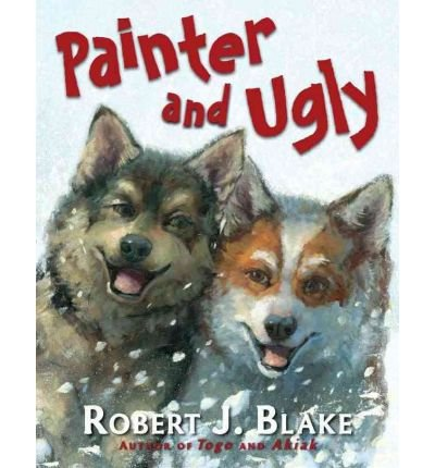 [ Painter and Ugly ] ] Jan-2011[ Hardcover ] ()