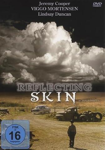 Reflecting Skin: Schrei in der Stille [Import allemand]