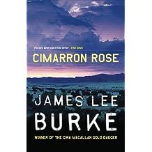 Cimarron Rose (Billy Bob Holland) (English Edition)