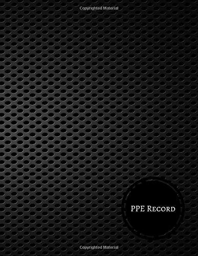 420620003 Camouflage L blk EXOTEK Headguard Personal Protective Equipment Unisex