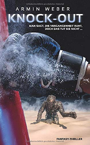 Knock-out: Fantasy-Thriller