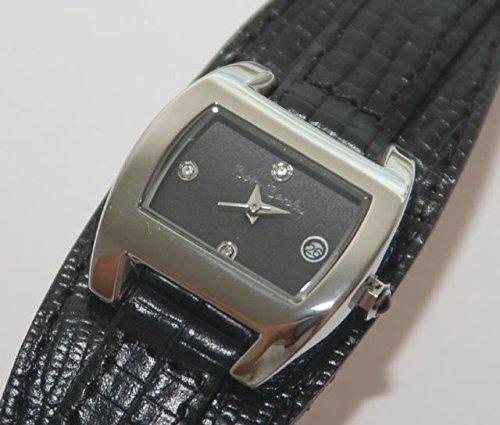 reloj-de-pulsera-para-mujer-betty-barclay-colour-touch-colour-negro-50042