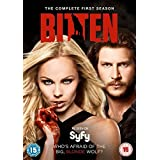 Bitten - The Complete First Season