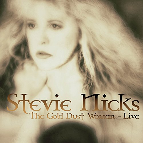 the-gold-dust-woman-live