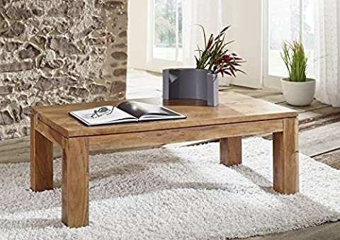Table Bois Massif - En bois massif meubles bois massif meubles