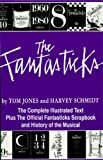 Image de The Fantasticks