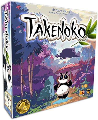 takenoko-board-game