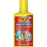 Tetra - 129634 - Goldfish AquaSafe - 250 ml