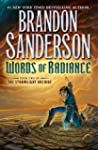 Words of Radiance (The Stormlight Arc...