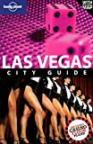 Las Vegas (Lonely Planet City Guide) - Sara Benson