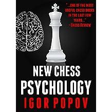 New Chess Psychology (English Edition)
