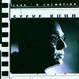 Steve Kuhn Blues