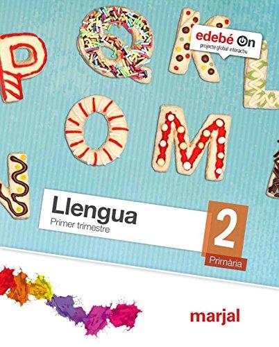 Llengua 2 - 9788483484395