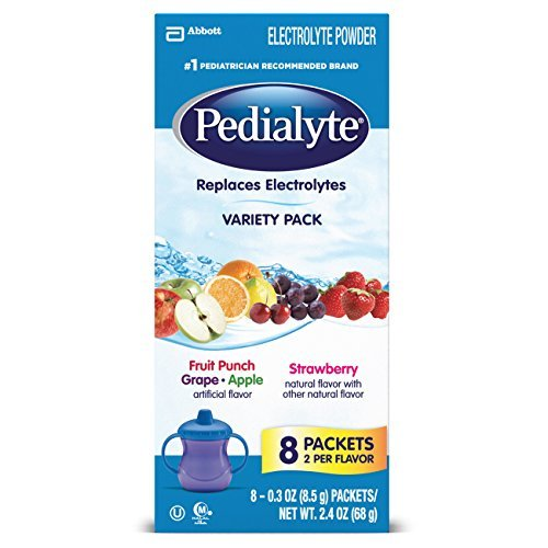 pedialyte-powder-pack-variety-03-ounce-8-count-by-pedialyte